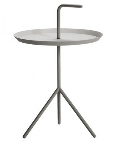 DLM - Coffee Tables - HAYSHOP.NO
