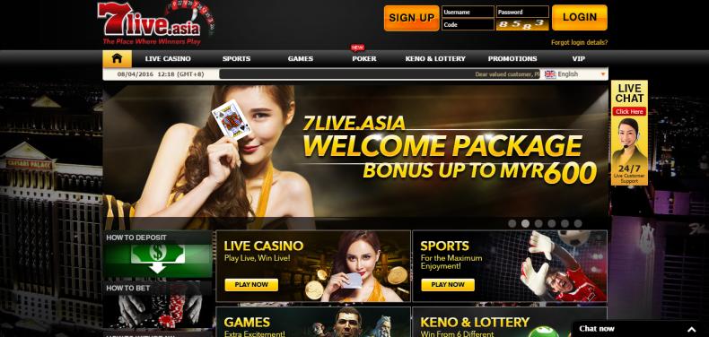 free casino slots double diamonds