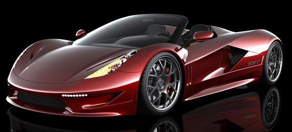 f1c4d806a7903425a9e82d7f76e827c8jpg - Top 10 Fast Cars In The World 2012