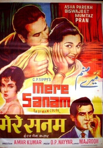 24 65 Bollywood Posters Asha Parekh Salman Khan Old Movies Indian Movies