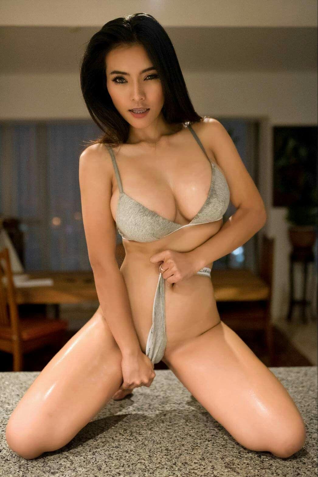 Sex girl ln japan
