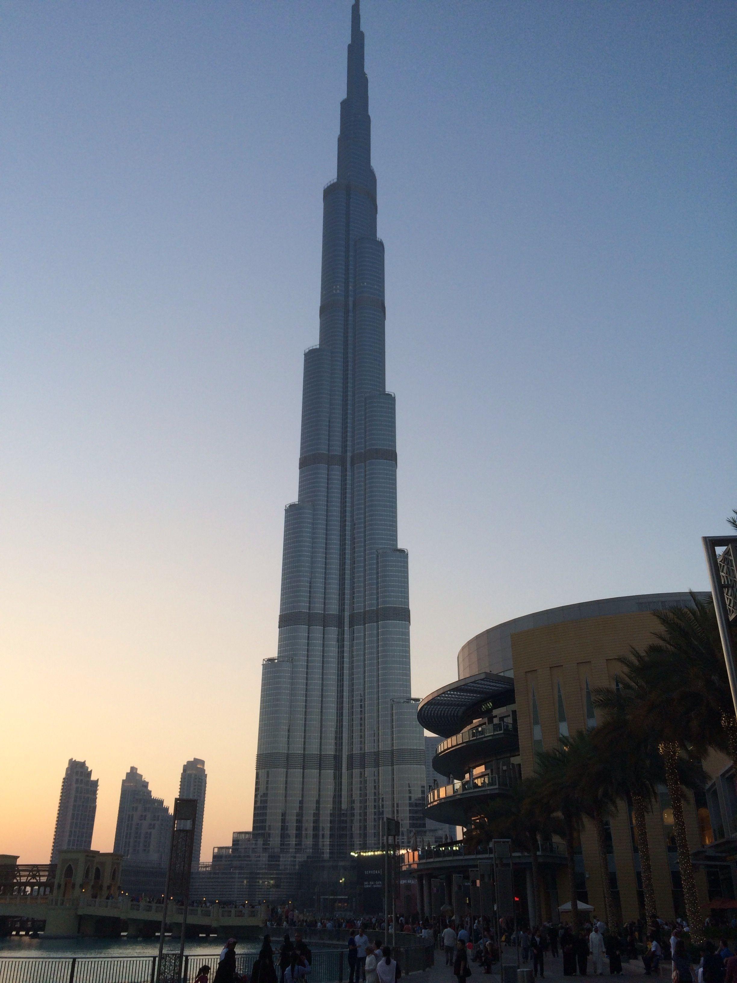 #Dubai #Emirates #ArabischeEmirate #Kreuzfahrt #Urlaub #cruise #oriental #Orient #Reise #Kreuzfahrtberater #BurjKhalifa