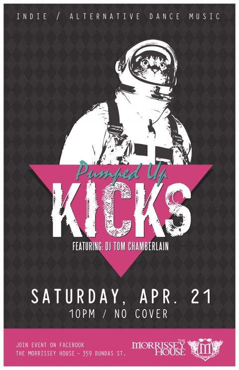kicks_apr21-final-web.jpg (480×742)