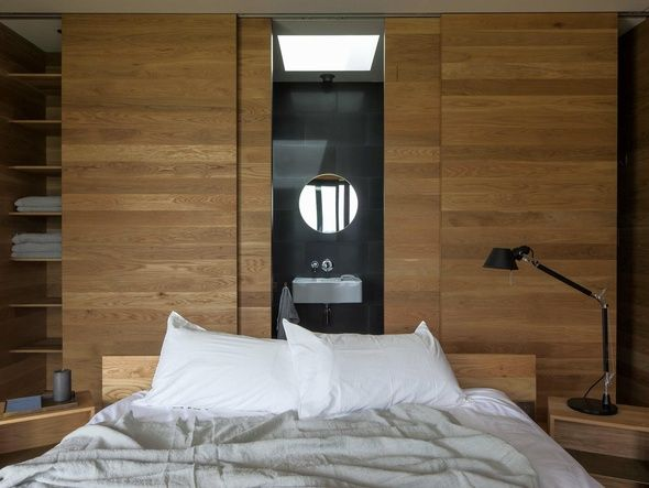 1000+ images about Eco House on Pinterest