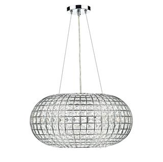 Alternatives Over Dining Table Ceiling Pendant Modern Ceiling Light