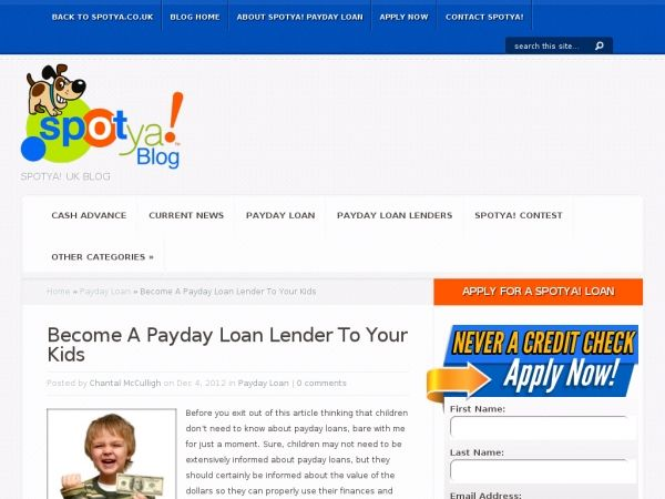 Payday cash advance loans in georgia photo 2