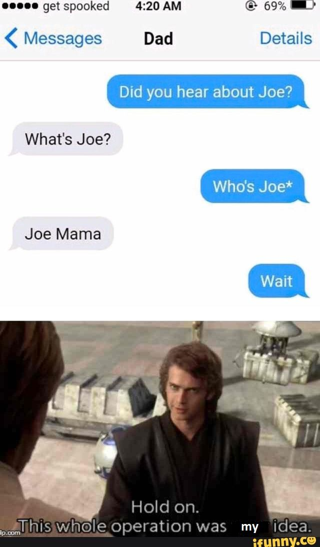 Pin On Funny Texting Funny Texts Memes