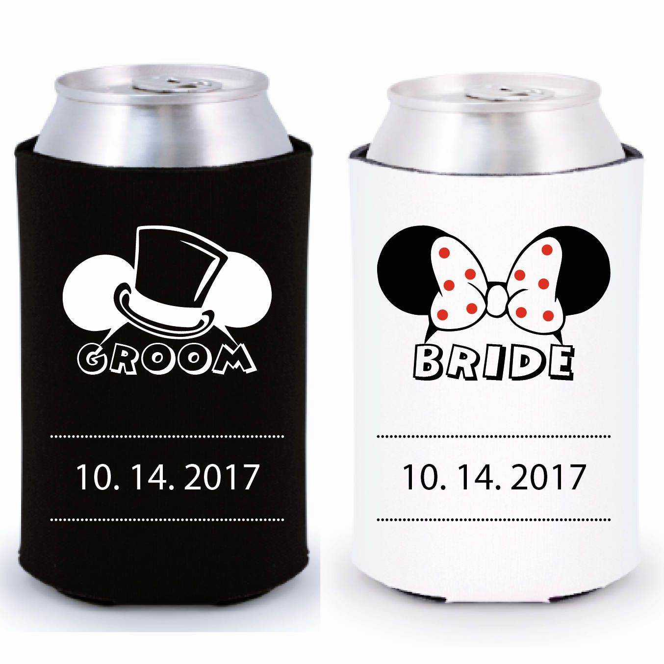 Pin by 321designStudio on Can Coolers/Koozies/ Can Holders ...
