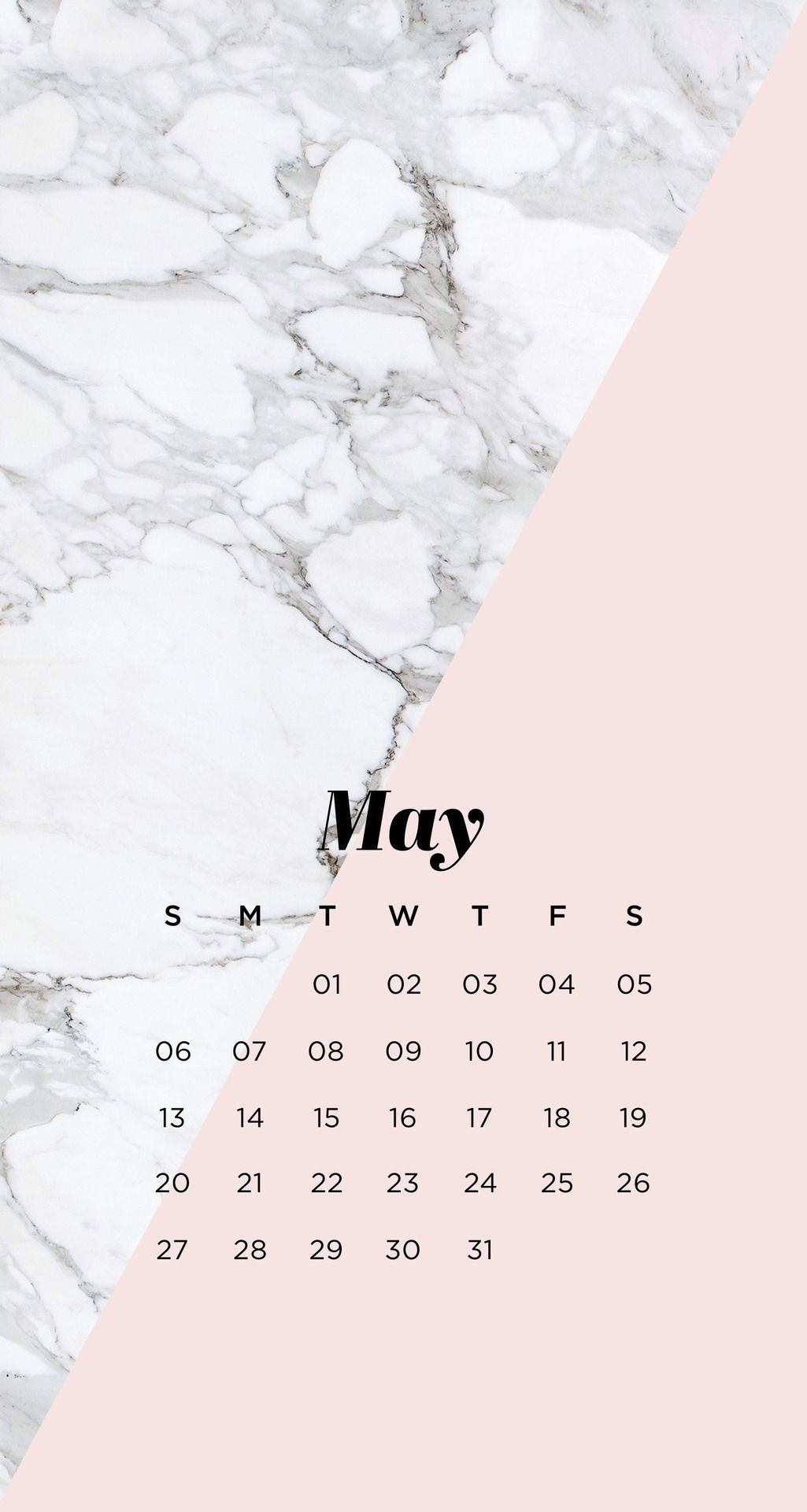 Pin By Yuen Mei Li On Wallpaper Backgrounds Calendar Wallpaper