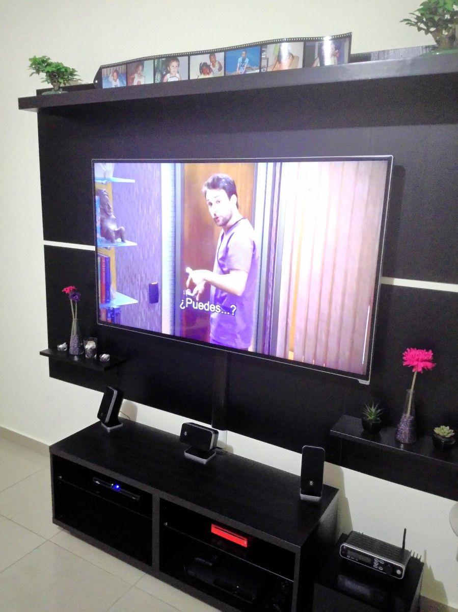 Cache Cable Tv Ikea Affordable Ikea Best Tv Unit Walnut Effect  # Panneau Tv Ikea