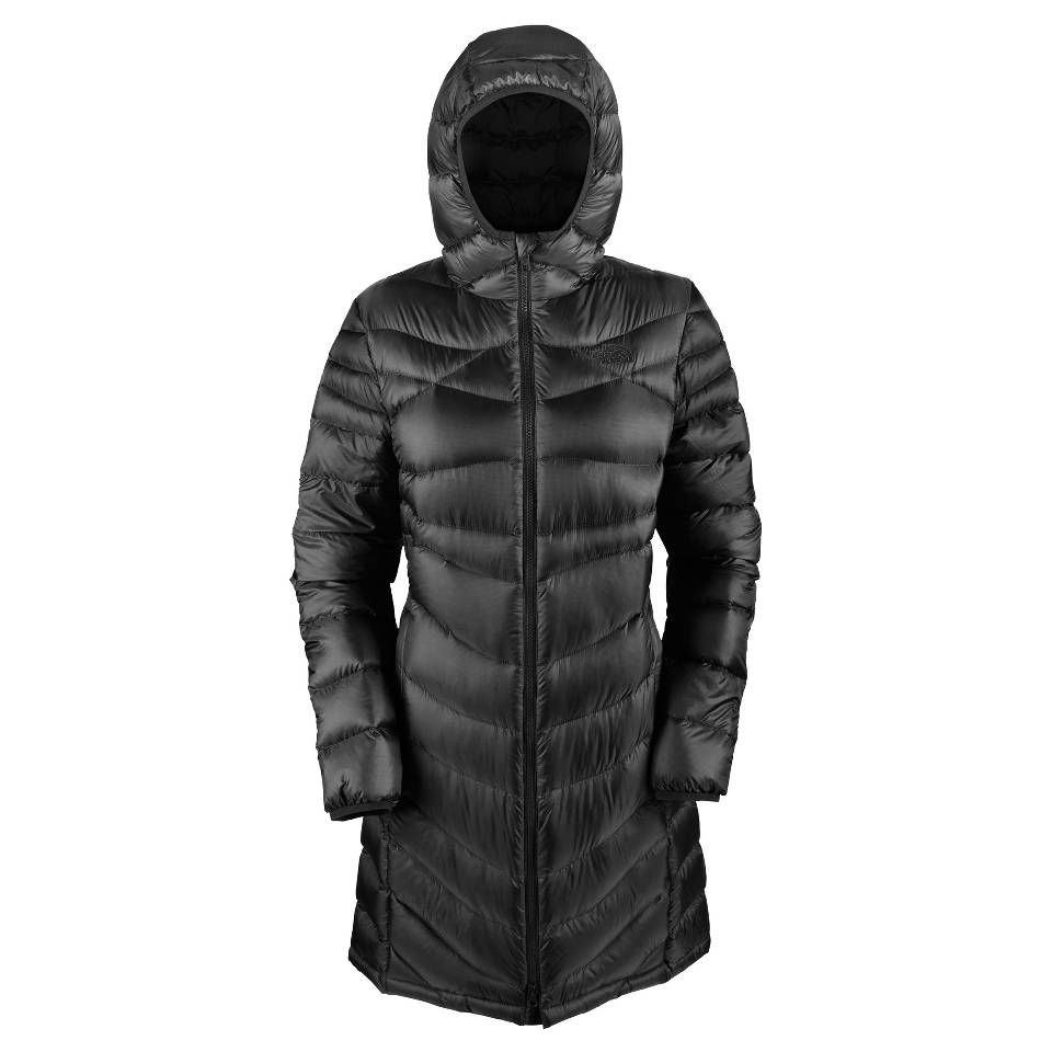 Check Out The The North Face Women S Upper West Side Jacket On Altrec Com Long North Face Jacket Jackets For Women Shop Womens Jackets [ 960 x 960 Pixel ]