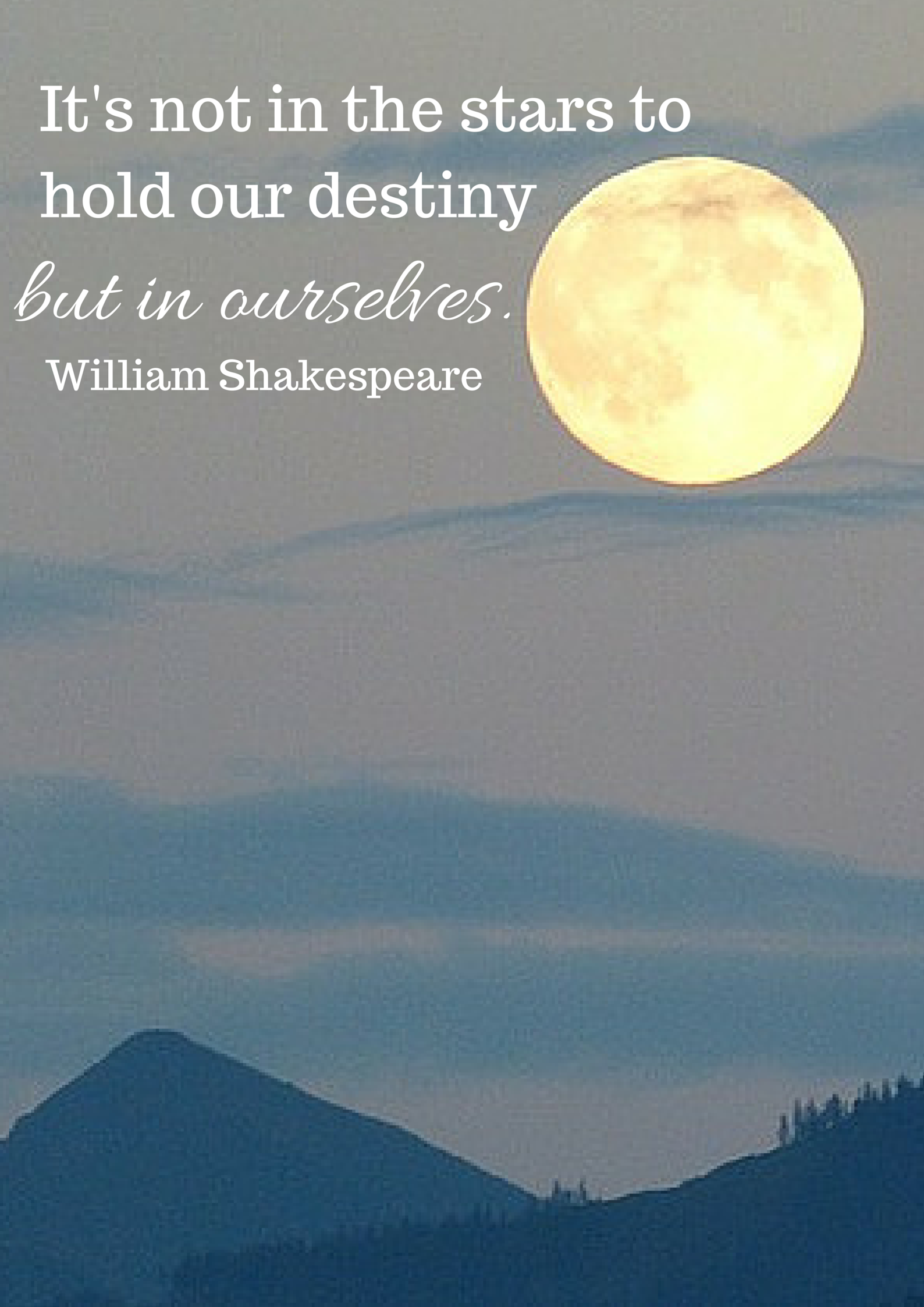 William Shakespeare Quotes About Friendship William Shakespeare Julius Caesar  Inspirational Quotes