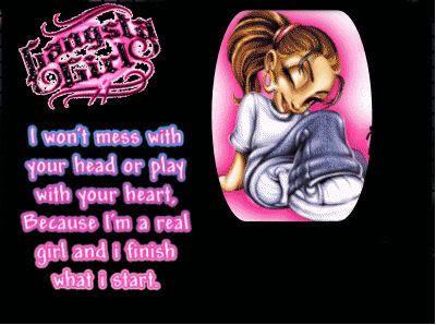 Gangster Love Quotes Gangster Love Quotes  Gangstagurl1  Gangster Love  Pinterest