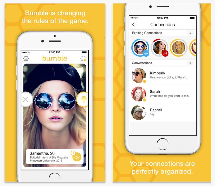 Best dating app for relationships 2016