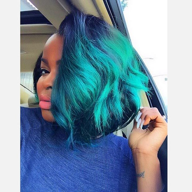 The Color on This! - http://community.blackhairinformation.com/hairstyle-gallery/weaves-extensions/the-color-on-this/