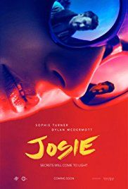 Watch Josie Full-Movie Streaming