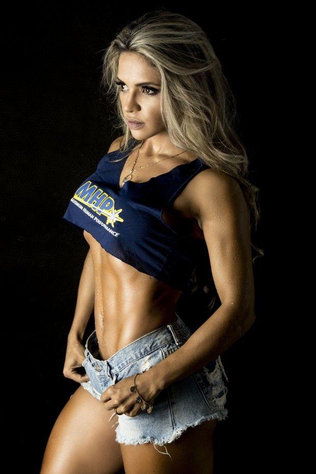 Aline Barreto ( Foto : Marcos Mello / MF Models Assessoria)