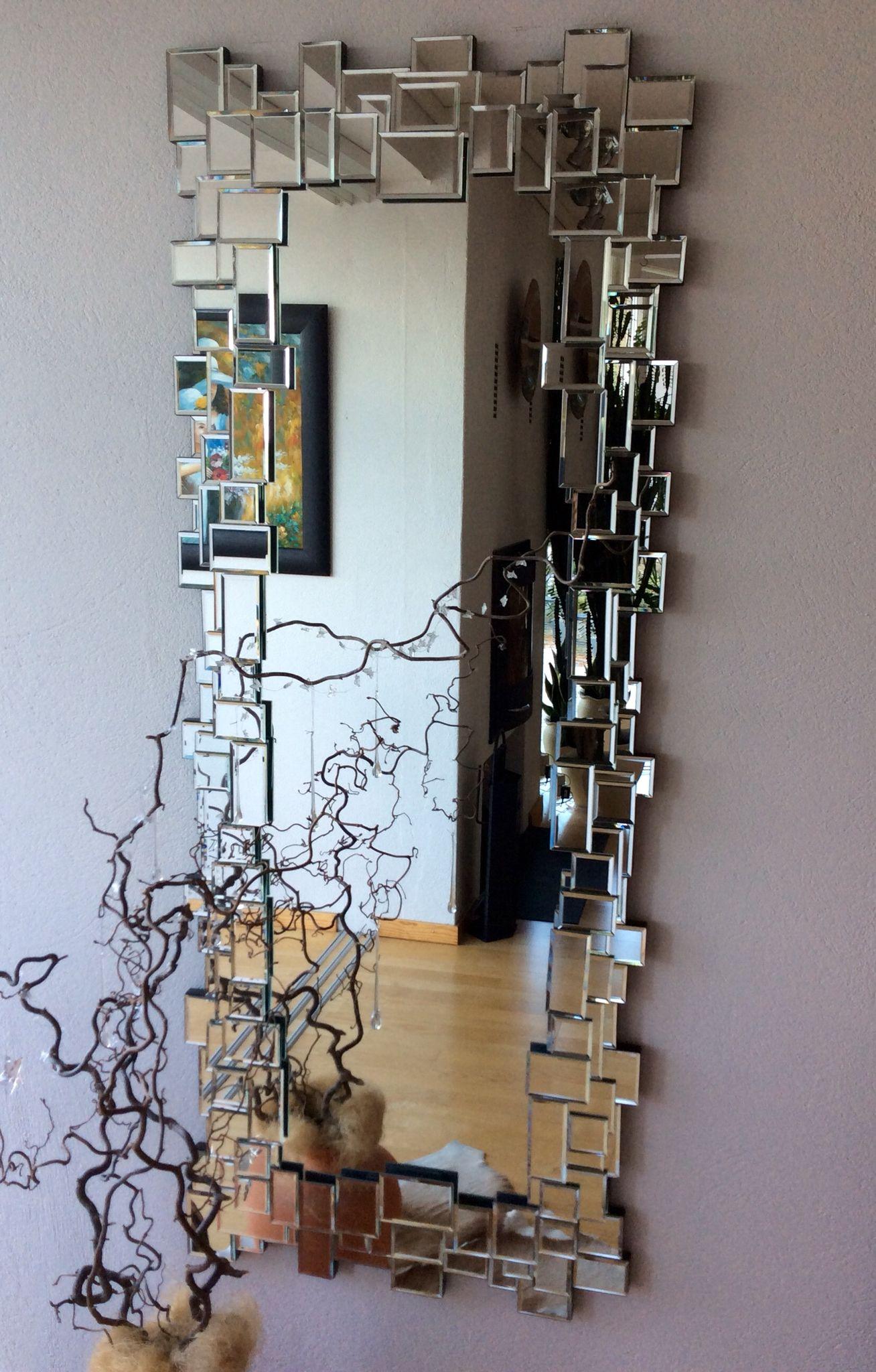 5e1010b9 ... #klassisk #glass #interior #interiør #interiormirame #interiørmirame  #design #stue #gang #dekor #interiørpånett #nettbutikk  #mirameinteriørogdesign