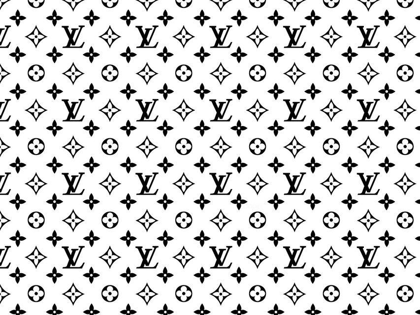Louis Vuitton Stencil Pack The Custom Movement Louis Vuitton Background Louis Vuitton Pattern Louis Vuitton Iphone Wallpaper