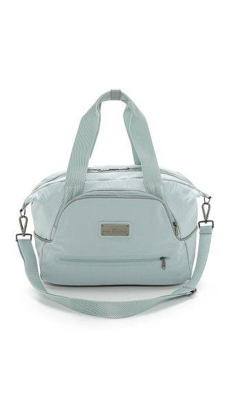 adidas by Stella McCartney Iconic Small Bag 12f811f25cfd4