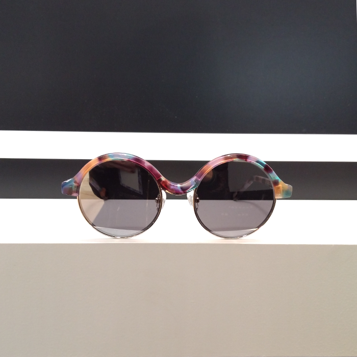 1580291c6192a occhiali da sole apro spectacles multicolor sinuoso