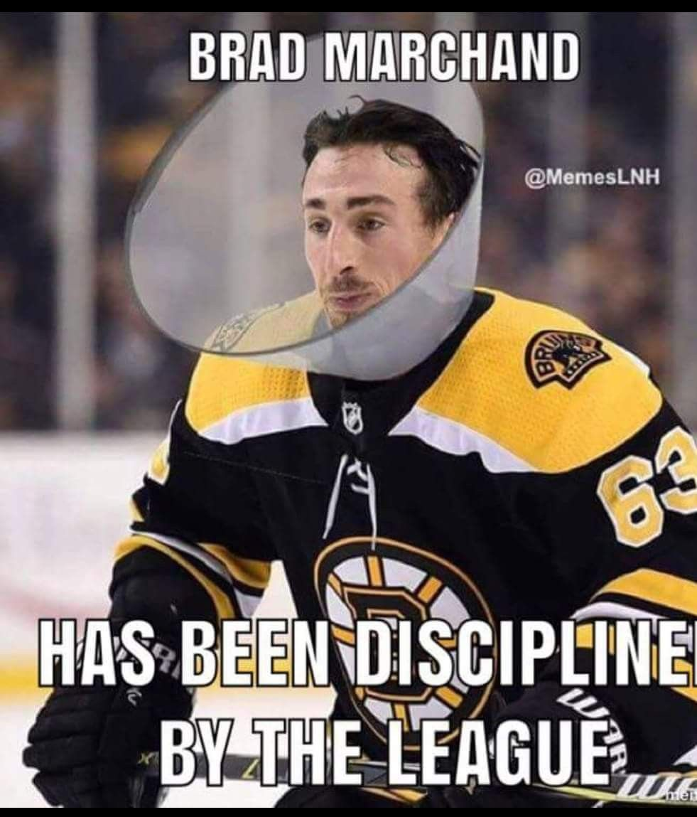 He Licked Too Much And The Kisses Really That S Not Hockey Funny Hockey Memes Hockey Humor Hockey Memes