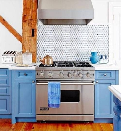 See more images from the best kitchen backsplashes on Instagram on Pinterest Home Decorating Ideas For Kitchen Backsplash on pinterest backsplash designs, pinterest home kitchen backsplash, pinterest paint kitchen backsplash, off white kitchen backsplash, pinterest decorating ideas kitchen makeovers,