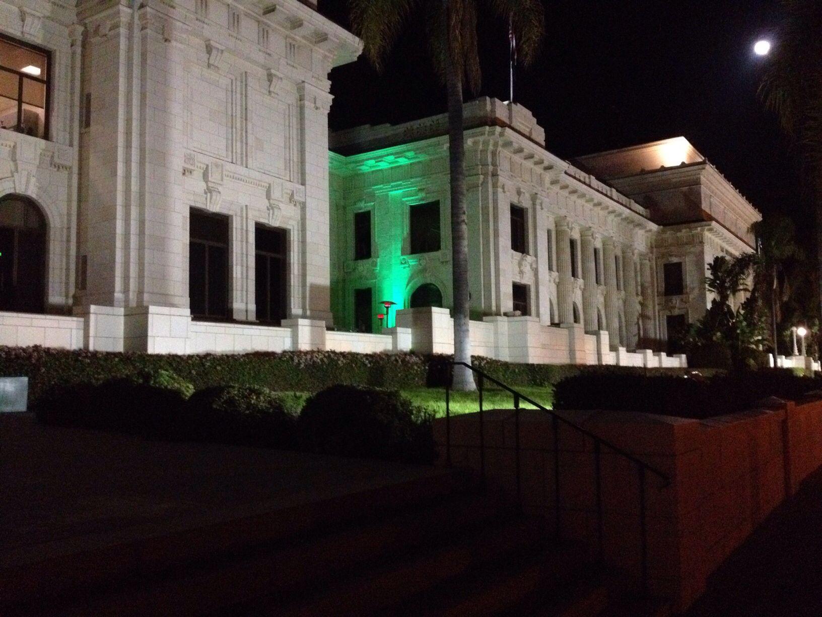 Free Wedding Venue Ideas.Beautiful Wedding Venue Ideas Ventura City Hall Here S A