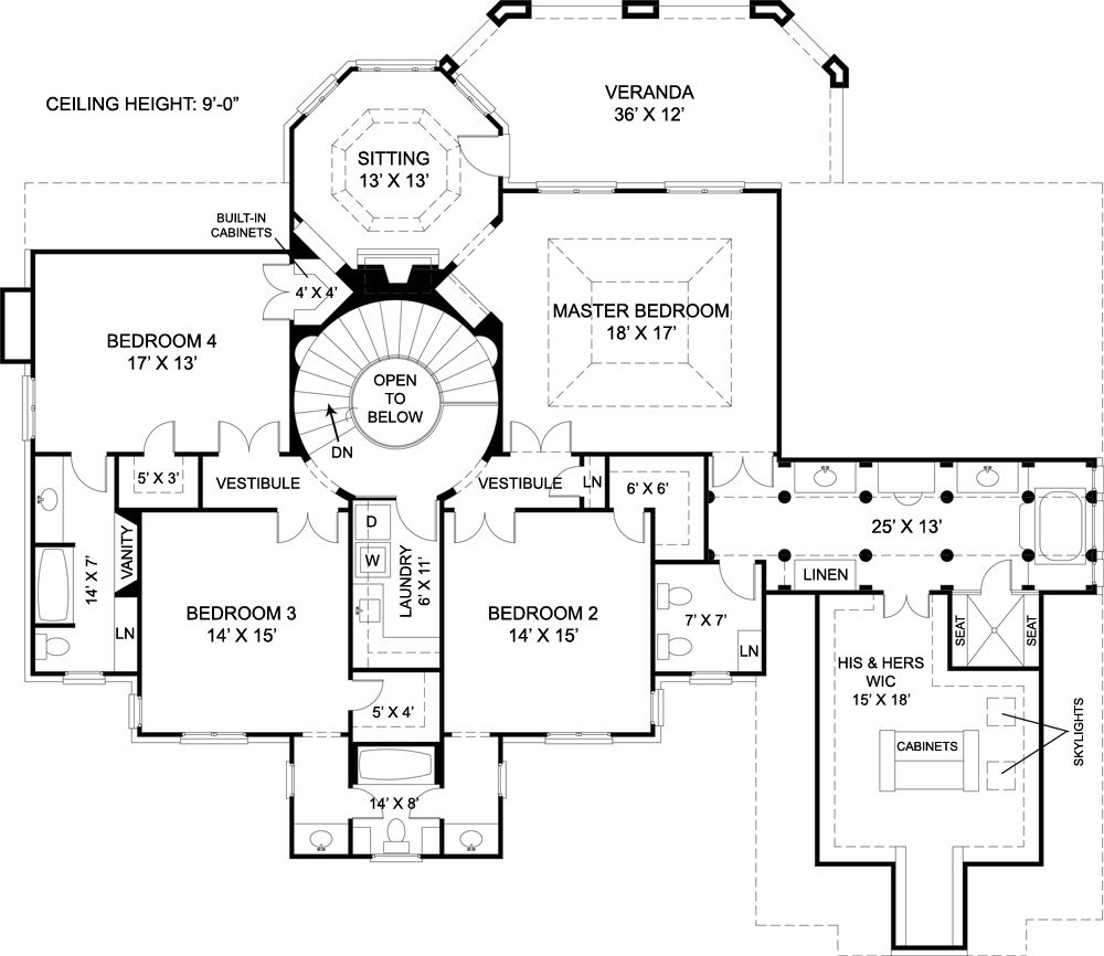 Astounding Luxury House Designs And Floor Plans Luxury House Designs And Floor Plans Chiwsik Luxury House Plans Home Design Floor Plans Floor Plan Design