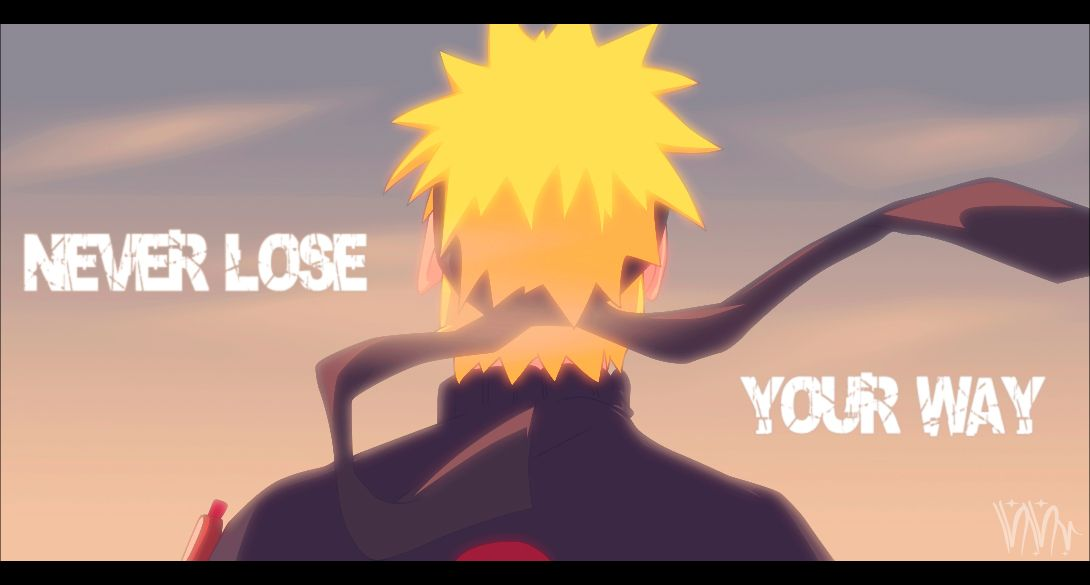 Naruto Quotes About Never Giving Up Google Search Naruto Quotes Naruto Anime Naruto