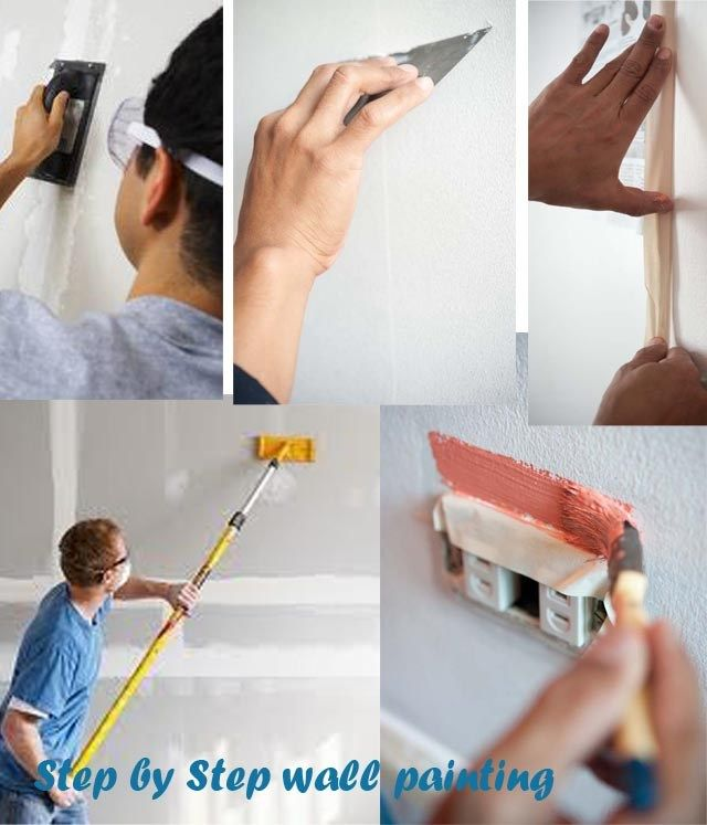 Painting A Bedroom Wall Marilenstyles Com Bedroom Paint Wall Bedroom Wall