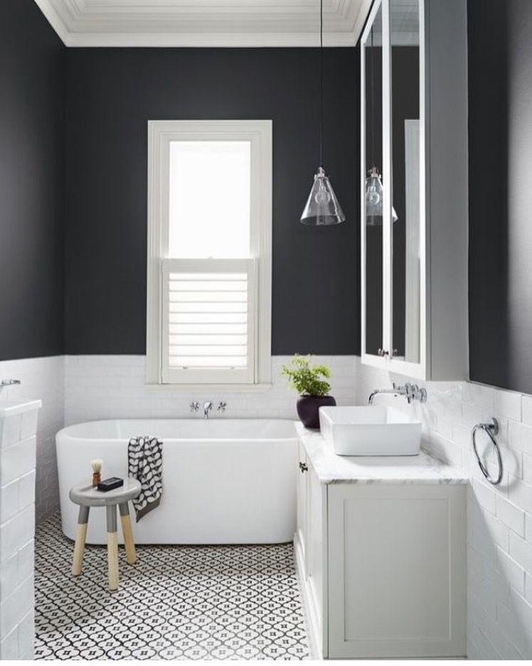Pinterest Meganwilcox1 White Bathroom Designs Small Bathroom Remodel Bathroom Interior