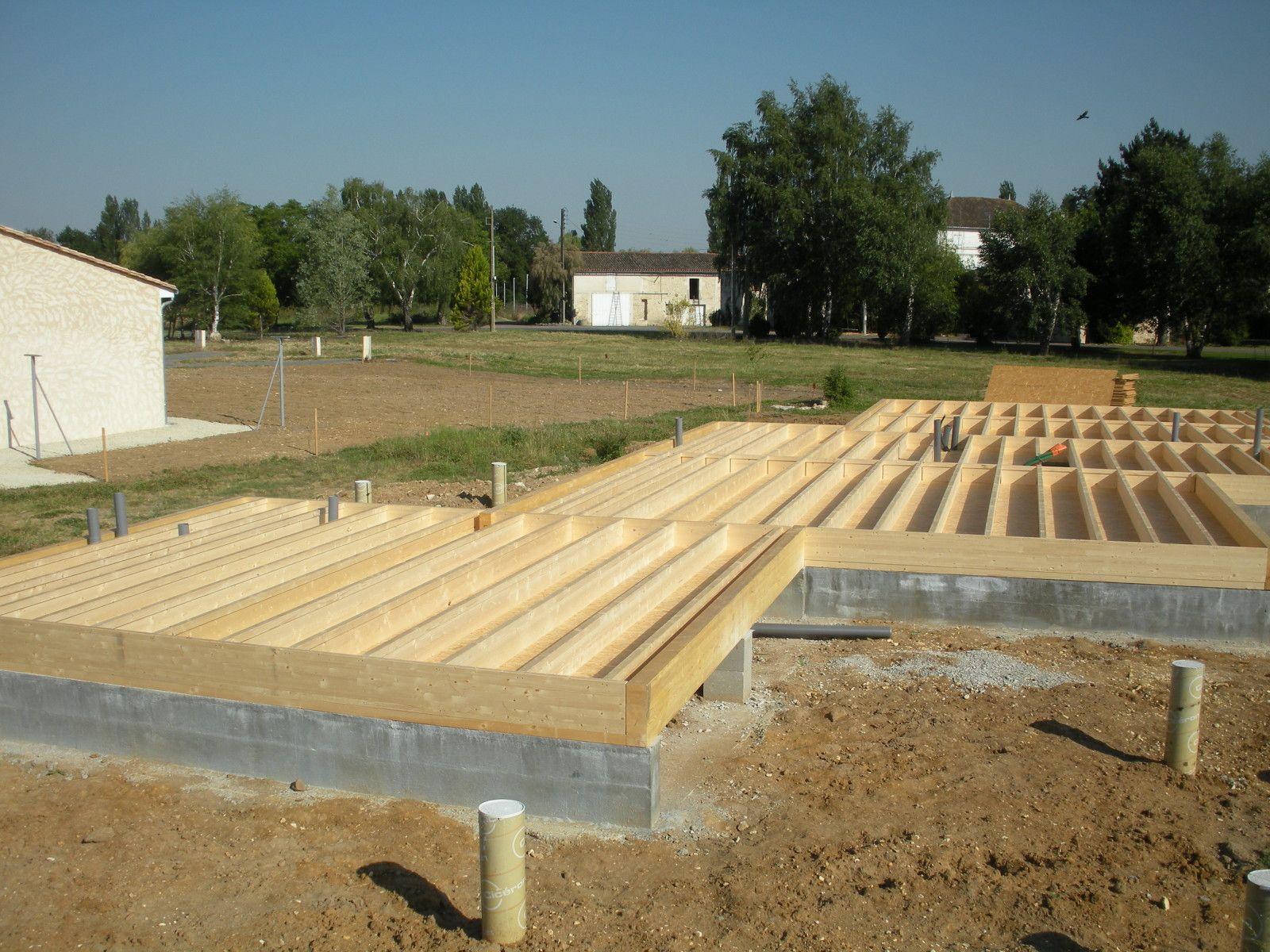 f1c617a546ca880729214a9c76961044 Unique De Plancher Abri De Jardin Des Idées