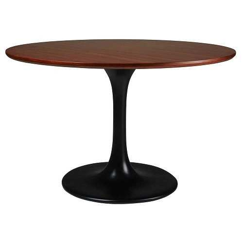 Prezzi e Sconti: #Maisons du monde tavolo per sala da pranzo in ad ...