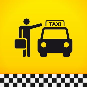 Best Taxis in Vegas is the premier taxi service in the area because we are constantly committed to providing the highest quality experience for our customers... yes, that means more fun & more memories and fantastic rates.  Visit our limo service website here: http://besttaxisinvegas.com/  or give us a call now at: (702) 430-7174