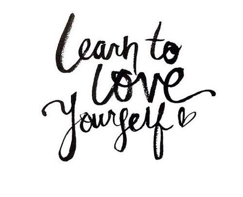liebe dich selbst sprüche Liebe dich selbst | w o r d s | Pretty words, Words, Love liebe dich selbst sprüche