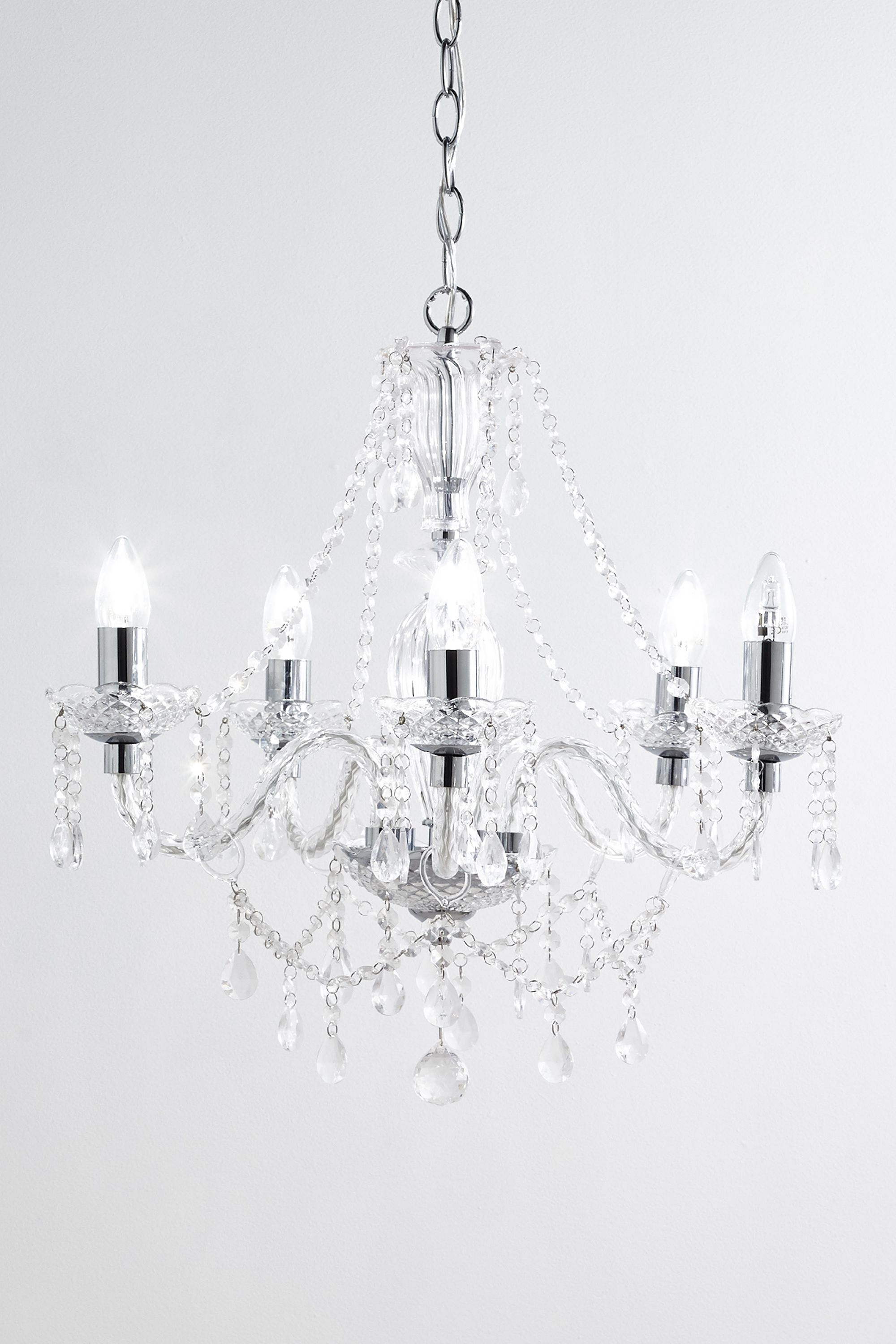 kitchen lamp product sale chandelier ceiling ac air luxury villa quality shipping superior vintage crystal led decor chandeliers for hot contemporary