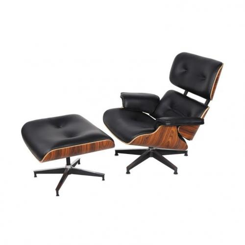 Top Rated Eames Chair Replica Reproduction Modterior Usa Eames