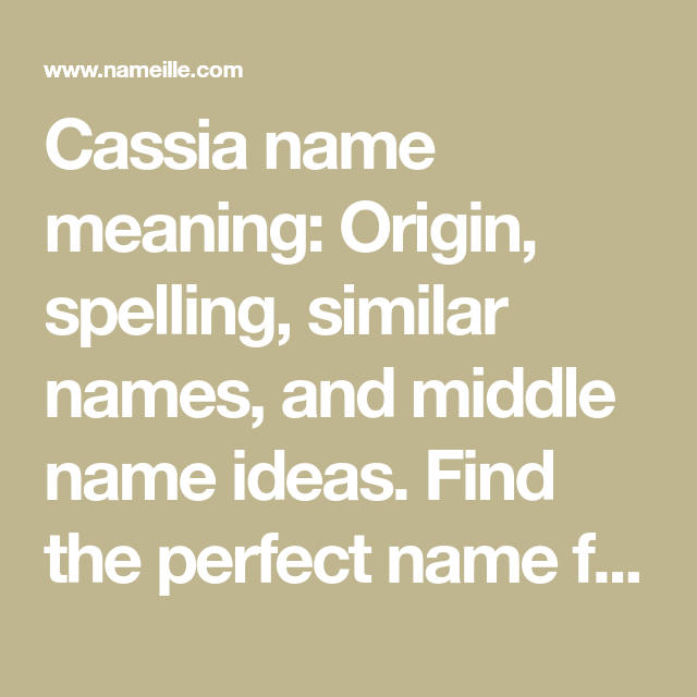 Names With Meaning, Boy Name Meanings, Baby