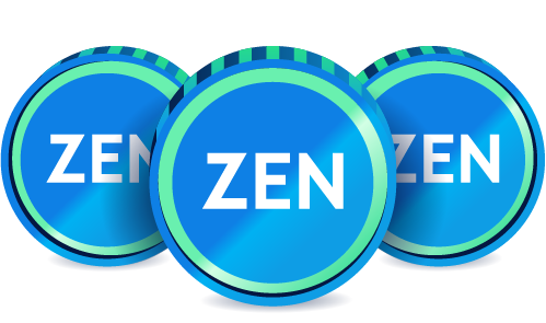 How to mine horizen cryptocurrency