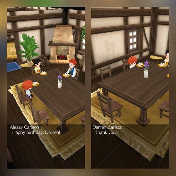 elnea kingdom mod apk 2.1.32