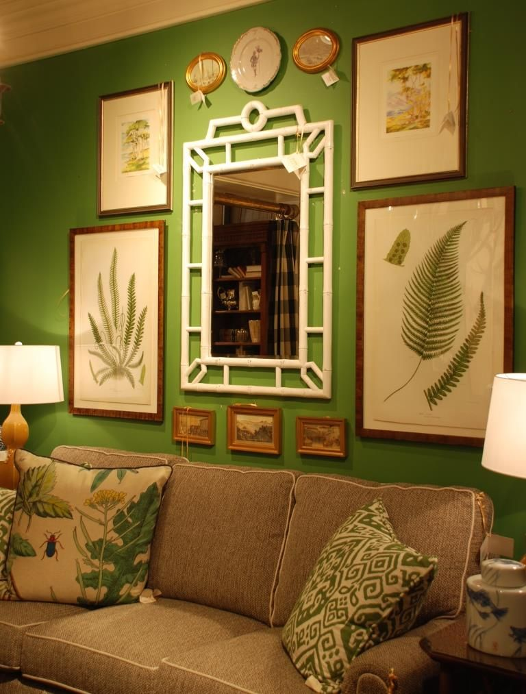 This blog has great tips for kid-friendly style when decorating your ...