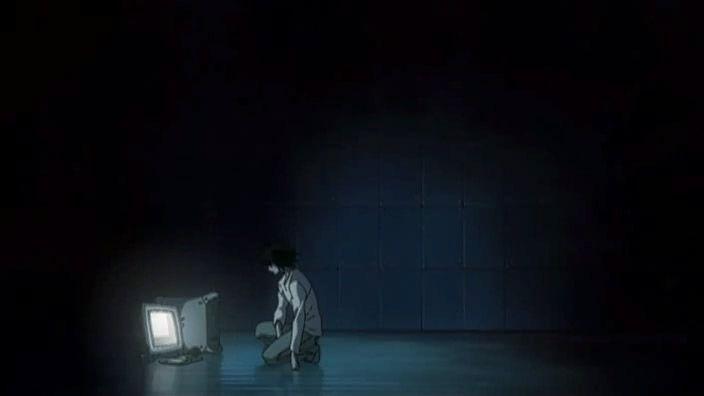 Скачать Игру Тетрадь Смерти На Компьютер - фото 5