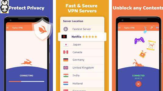 f1c67a3582c748a244c5eaa538b1bebc - How To Use Vpn For Netflix Android