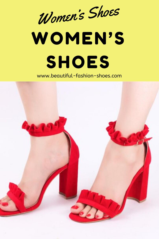 Women S Shoes Women Shoes Work Shoes Women Dress Shoes Womens [ 1500 x 1000 Pixel ]