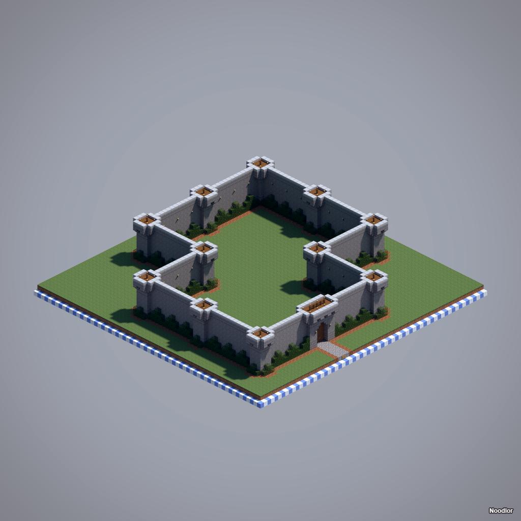 World O Walls Things To Make Minecraft Wall Minecraft