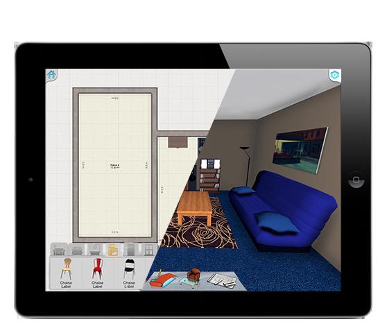 Keyplan 3d Best Home Design Apps For Ipad In 2021 Best Interior Design Apps Home Design Software 3d Home Design