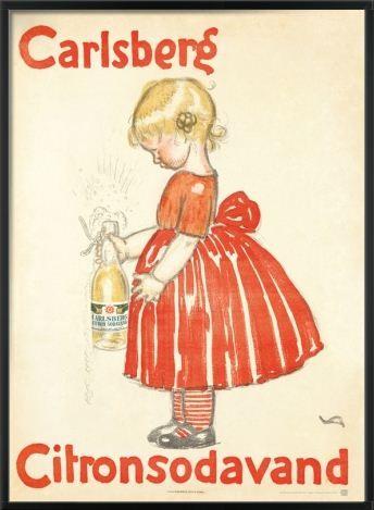 Reklamer Gamle Google Sogning Plakater Retroplakater Vintage Plakater