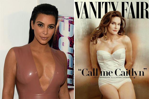 Watch Kim Kardashian Wants A Boob Job After Seeing -3762