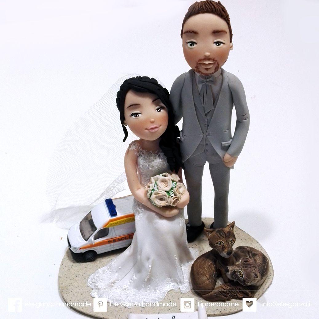 Matrimonio In Ambulanza : Sposi in ambulanza il video esilarante fa il giro del web ma